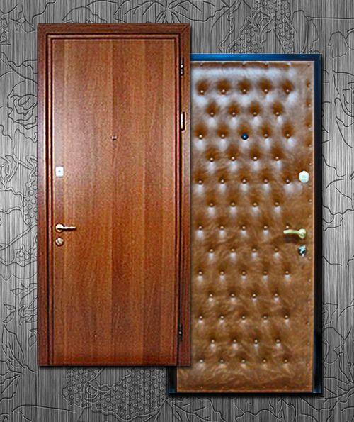 otdelka_dveri_laminatom_02