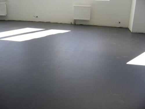 vyravnivanie-pola-pod-laminat-05