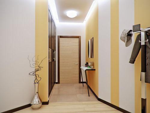 laminat-v-uzkom-koridore_3