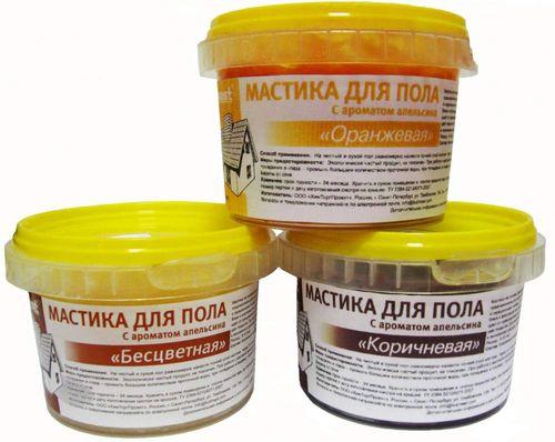 Мастика для ломината порошковые эпоксидные краски, свойства