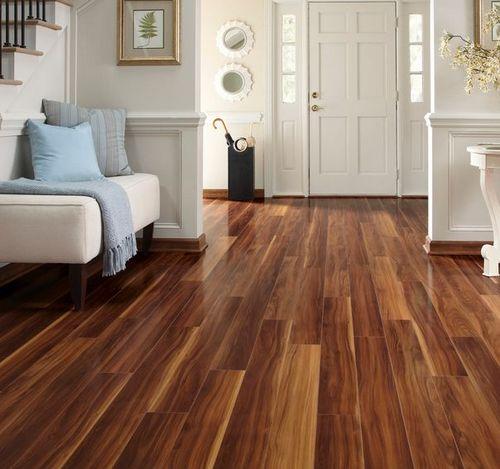 laminat-flooring_2