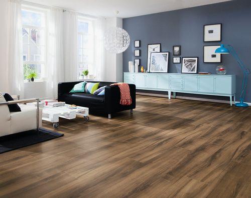 laminat-flooring_3