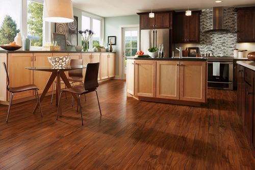 laminat-flooring_5