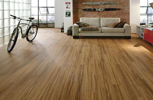 laminat-flooring_6