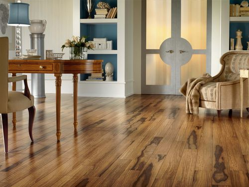 laminat-flooring_7