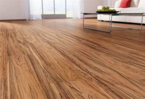 preimushhestva-laminata-floorwood_3