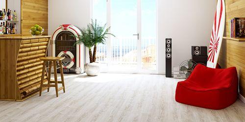 preimushhestva-laminata-floorwood_4