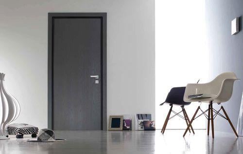 mezhkomnatnye-dveri-laminat_2