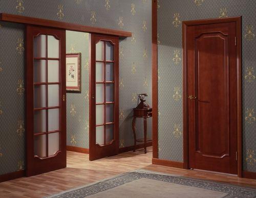 mezhkomnatnye-dveri-laminat_3