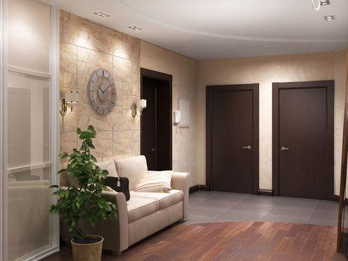 mezhkomnatnye-dveri-laminat_5