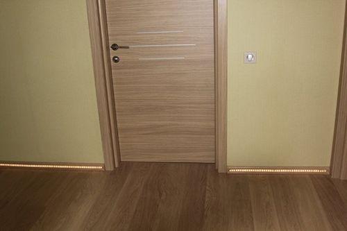 mezhkomnatnye-dveri-laminat_6