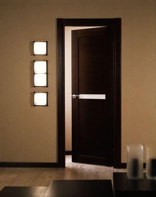mezhkomnatnye-dveri-laminat_7