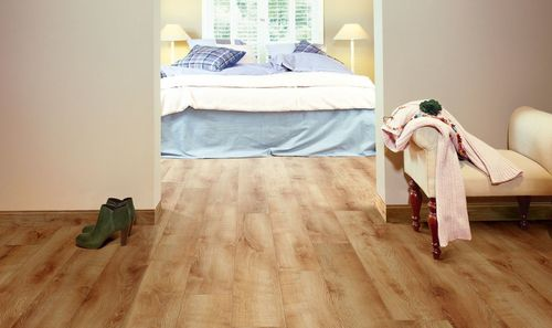 Ламинат Karelian Floor